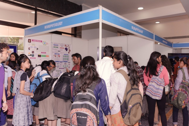 NIMHANS Science Day 2018 a2.jpg